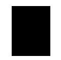 מתנות קטנות לחיים גדולים Logo